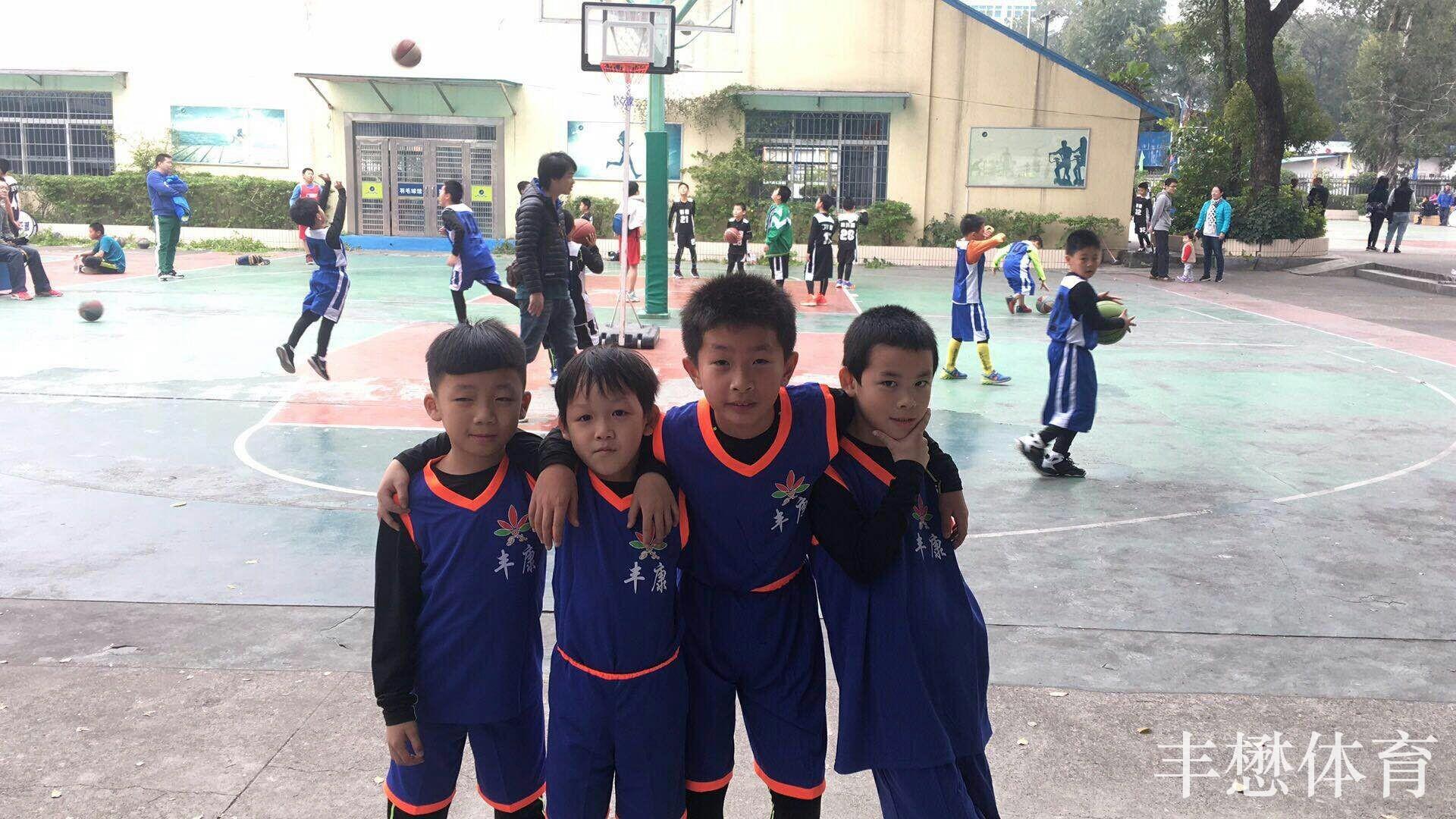 篮球-19