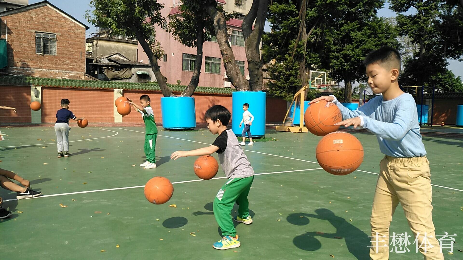篮球-26