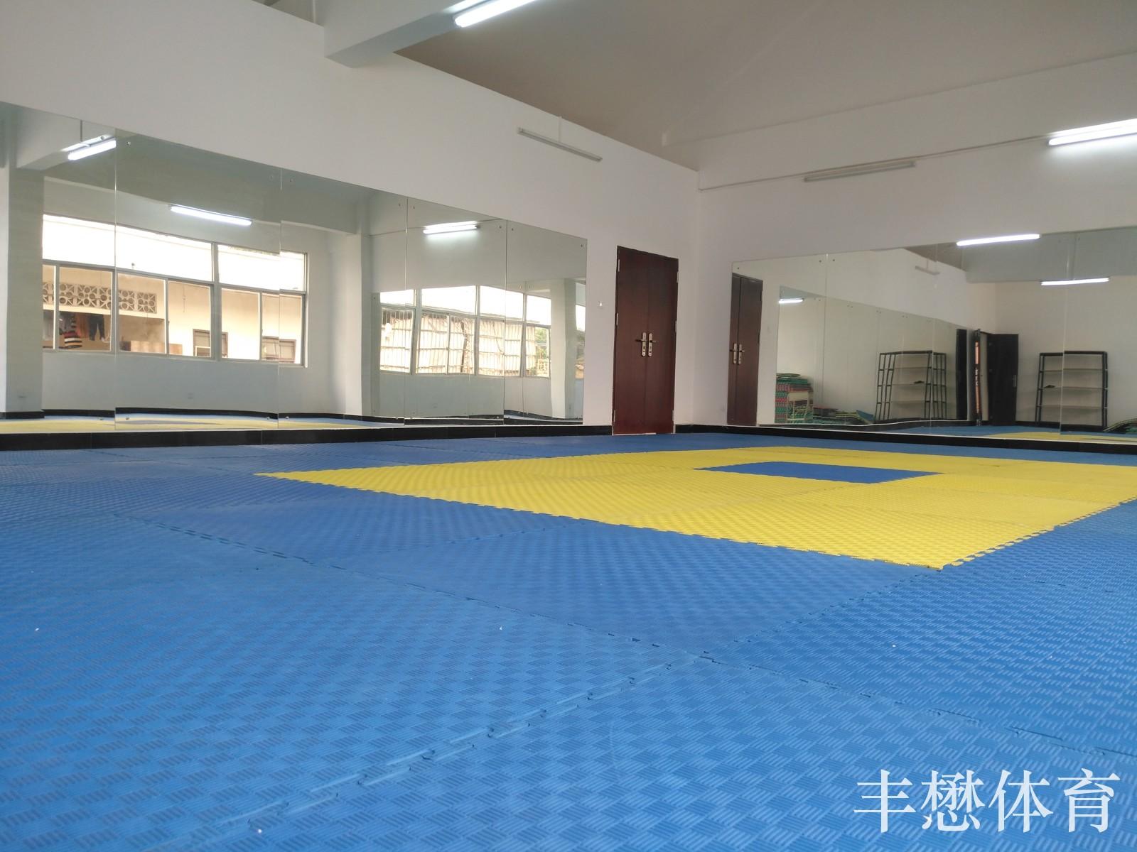 跆拳道-6