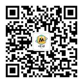 QQ图片20180428154929