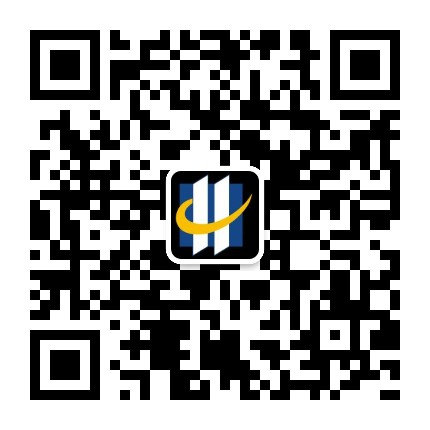 http://www.huicheng.cn/