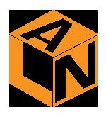 logo-恢复的