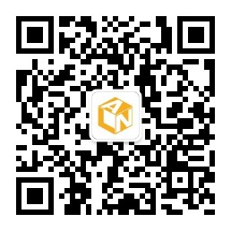 qrcode_for_gh_94b7b8ade54c_258