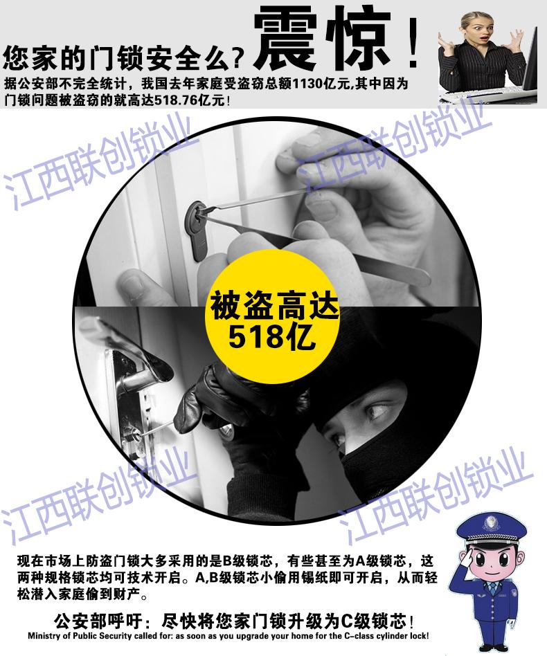 江西联创锁业-万博manbetx官网手机版登陆万博manbetx官网app下载公司电话0791-83112110