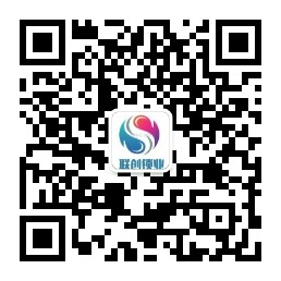 qrcode_for_gh_15a5fa66c06d_258-1
