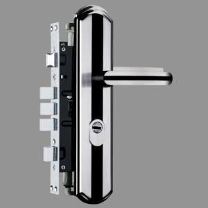 套装门锁价格是多少钱?套装门锁安装的方法都包括哪些?