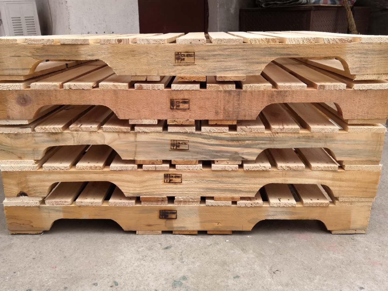 木卡板-5