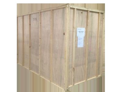 普通木箱t