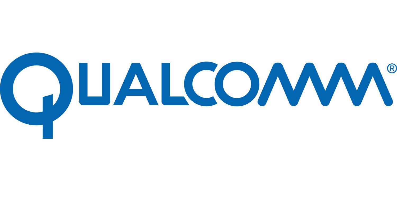 3高通公司qualcomm