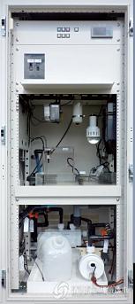 ZTD-F100水质综合毒性自动监测预警系统优德88手机端下载1
