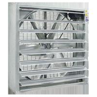 鋁合金扇葉負壓風機,土禾風機,耐用風機,大風量風機,負壓風機工作原理