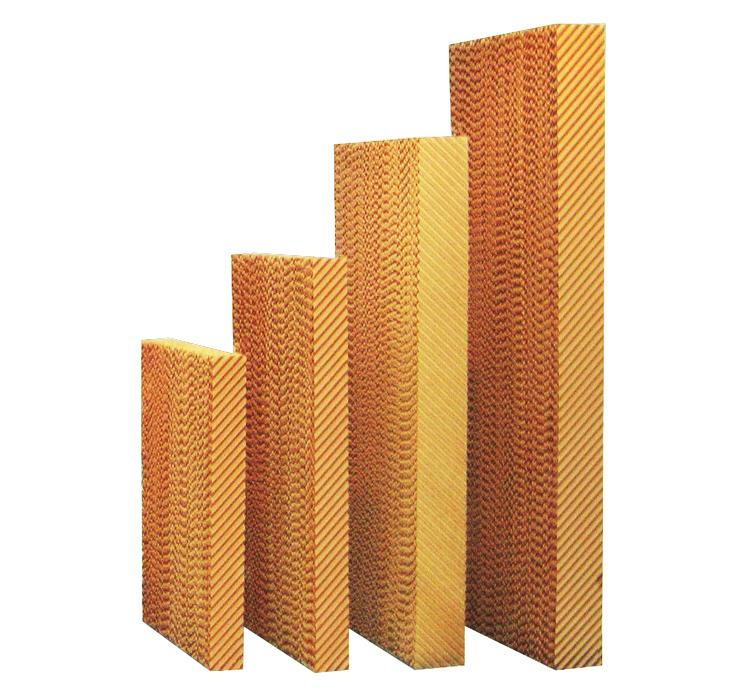 7090濕簾水簾紙