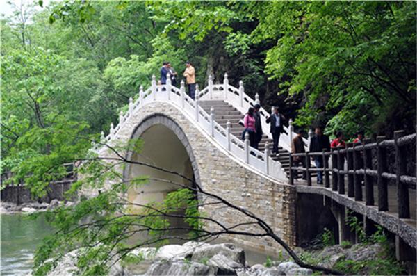 40--1桥—徐宗立