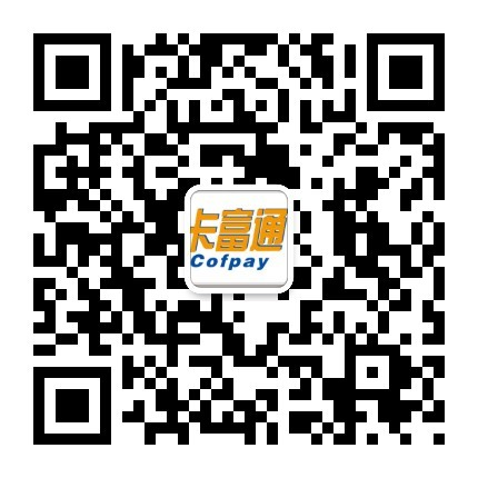 qrcode_for_gh_cc9b844149a7_430