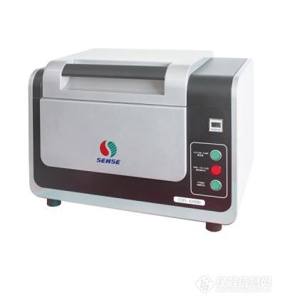 EDX-6800合金分析儀.png