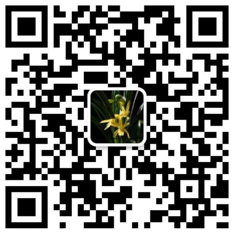 微信图片_20180523143254