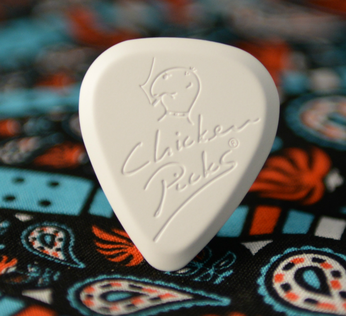 ChickenPicks.ChickenPicks.Light22mm37309