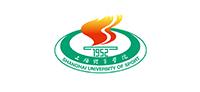 上海體育學院
