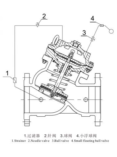 J745X2