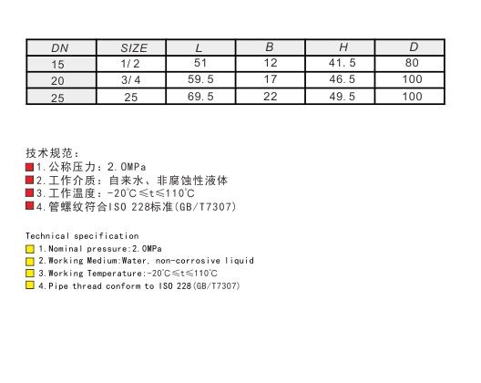 260eda30-a6f1-4dcd-ac7f-a15334a39109