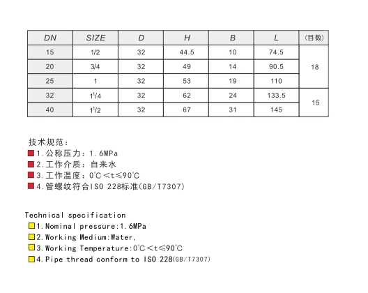 6e91dd31-7ea5-4832-a46a-c9c9f02ec254
