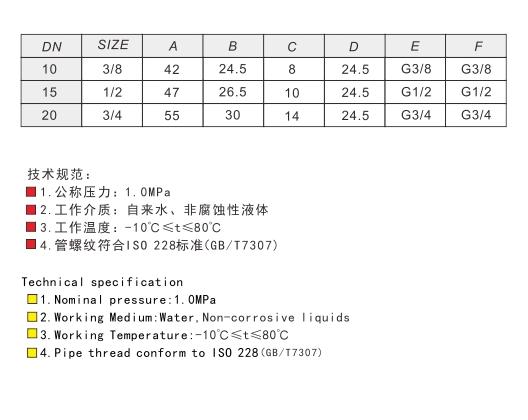 3d7e46c1-fa38-45d8-b015-213097b3a5ce
