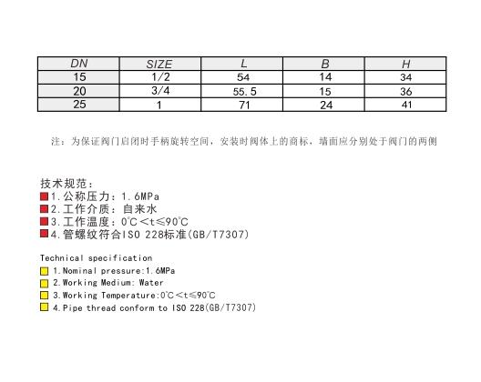aa33487a-b370-4d2b-ade8-5e222f6ff1ca