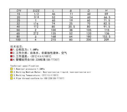 a0fe003d-3cb1-4d3d-a251-754d60dbdd74