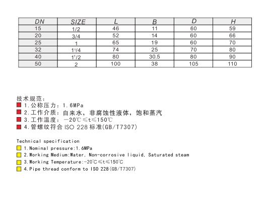 ac94bdaf-89f1-47f2-bddc-d74077a90411