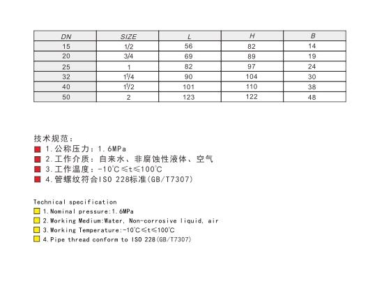 03c93dee-7bc0-48f8-b1a7-718a37197ffc