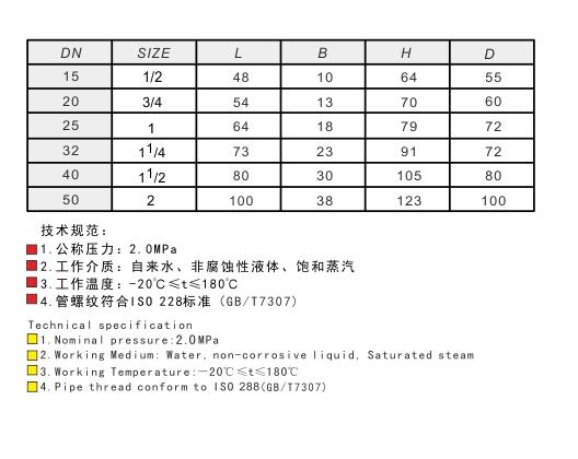 6add98db-ec52-4a0e-bde8-22036bf7580f