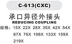 C-613--x