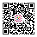 qrcode_for_gh_56b9f2a80a56_430