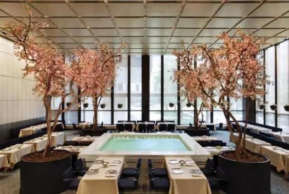 prt-zs-11-纽约四季酒店