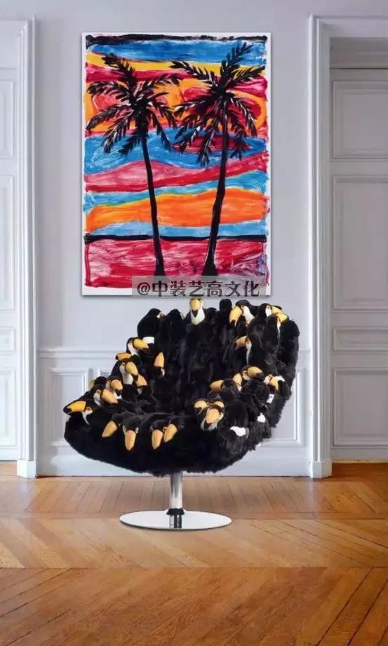 产品巴黎MO家具展-产品巴黎MO家具展_18.webp