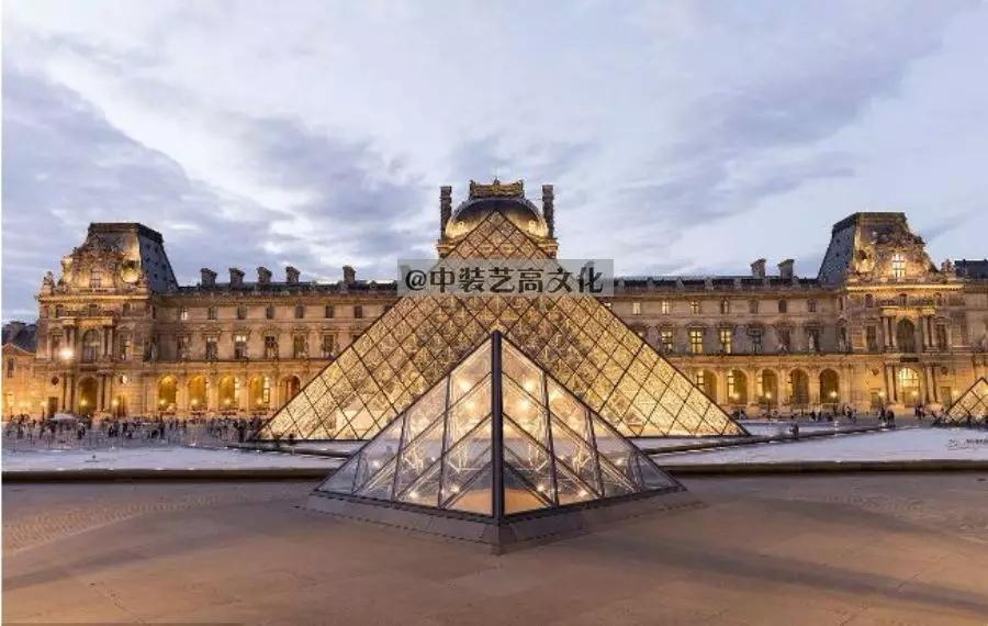 产品巴黎MO家具展-产品巴黎MO家具展_24.webp