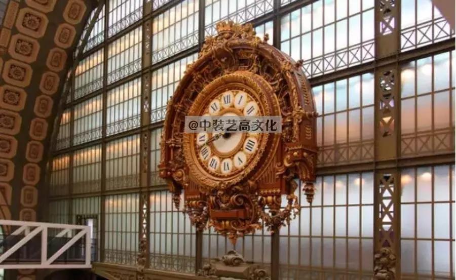 产品巴黎MO家具展-产品巴黎MO家具展_27.webp