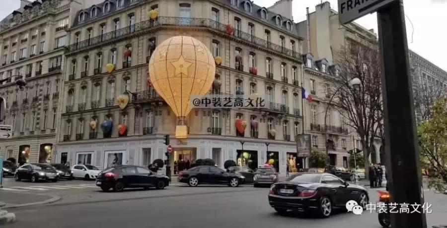 产品巴黎MO家具展-产品巴黎MO家具展_34.webp