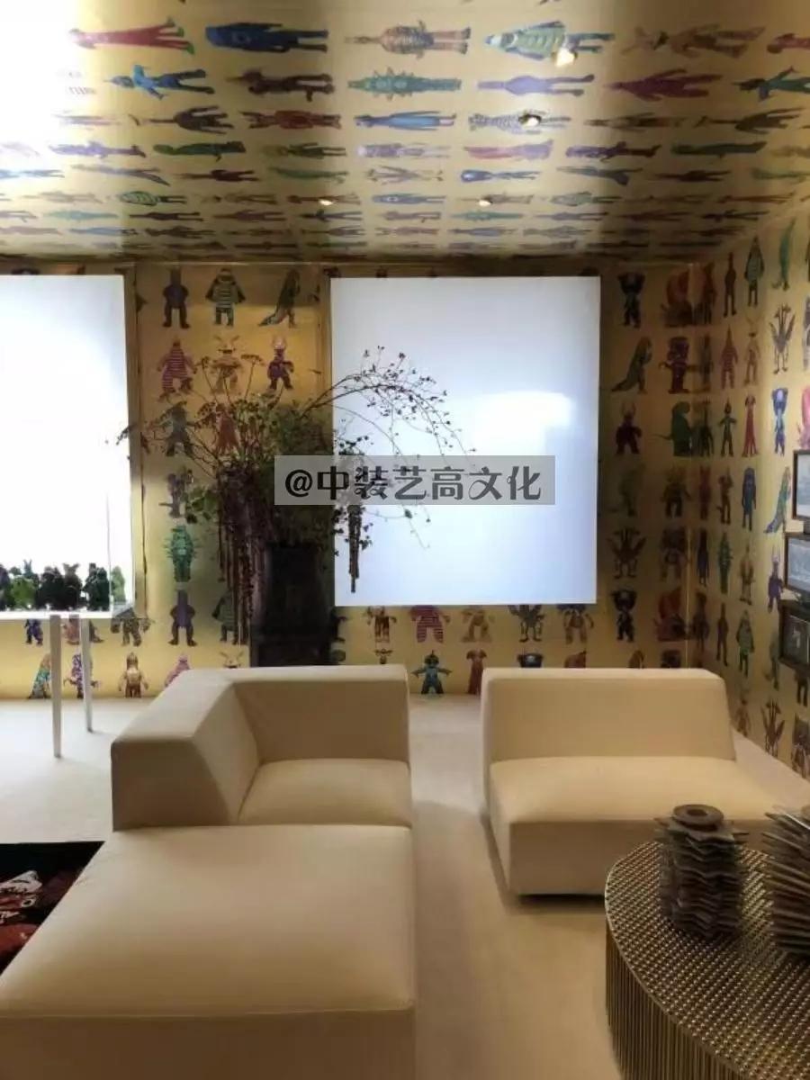 产品巴黎MO家具展-产品巴黎MO家具展_40.webp