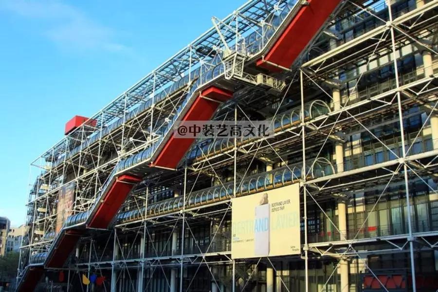 产品巴黎MO家具展-产品巴黎MO家具展_41.webp