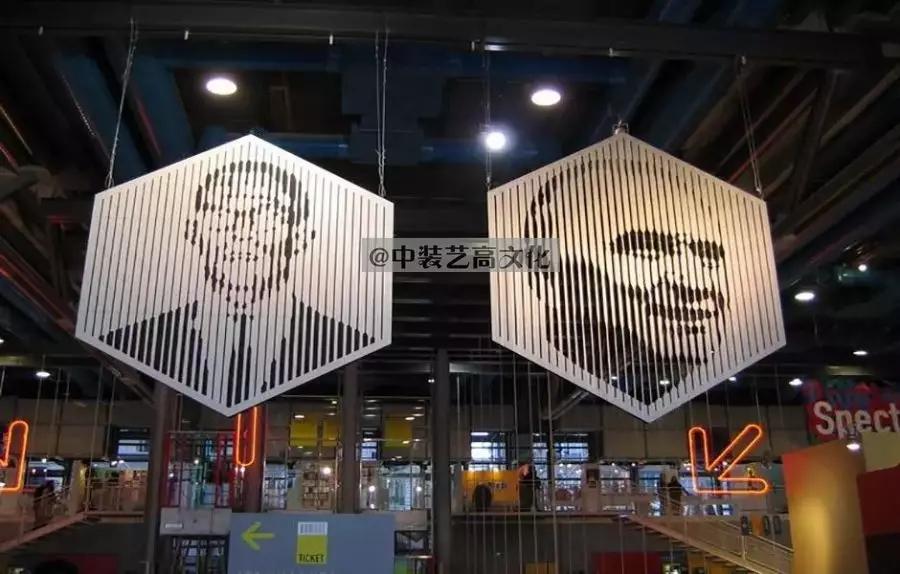 产品巴黎MO家具展-产品巴黎MO家具展_42.webp