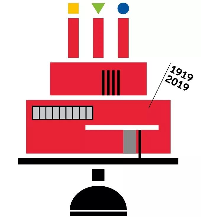 产品2019包豪斯大赛-2019产品包豪斯大赛_6.webp