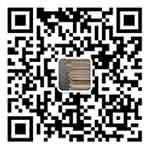 茄子视频app下载网站免费銅業二維碼
