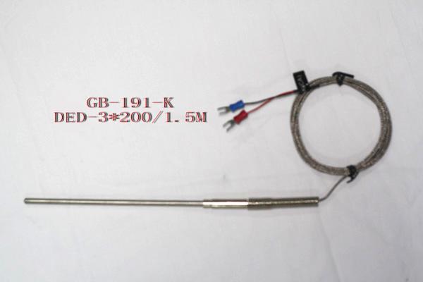 铠装热电偶-铠装热电偶2