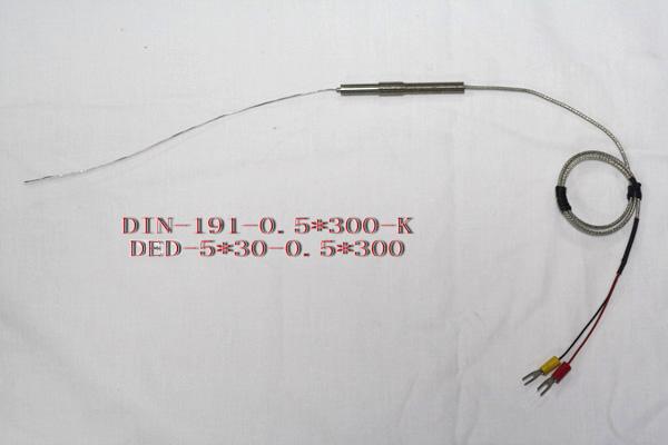 铠装热电偶-铠装热电偶4