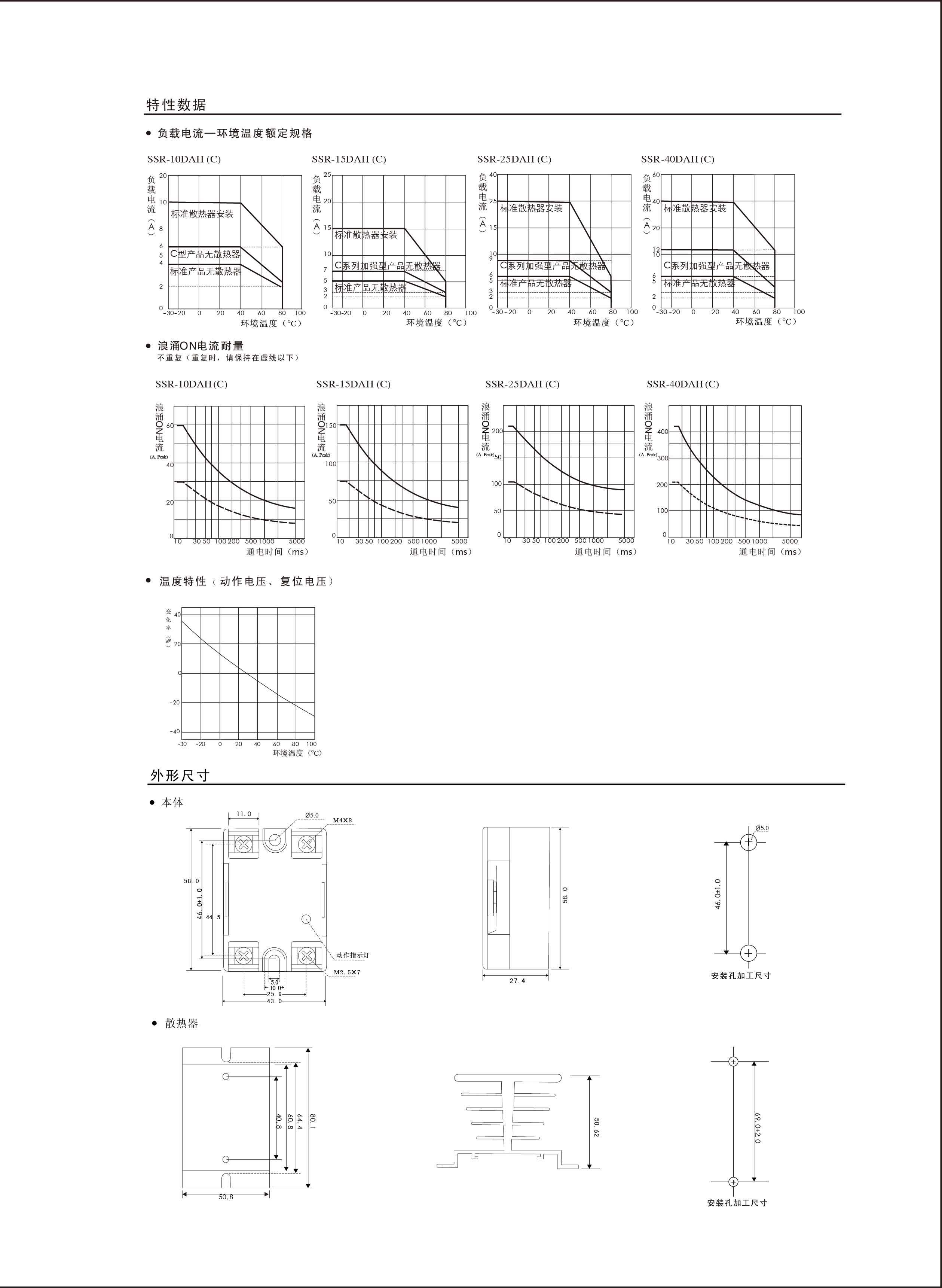 万博manbetx苹果版单页反_02