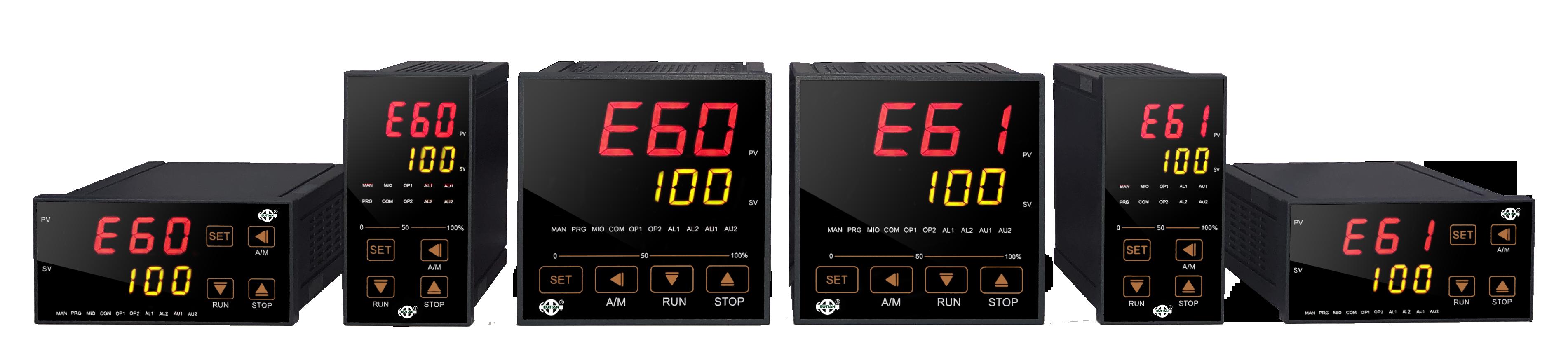 E60-E61