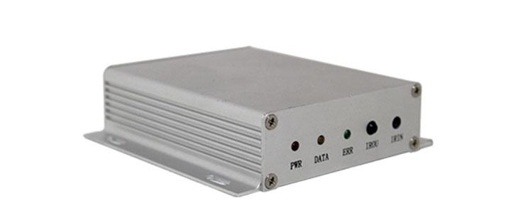串口紅外遙控器GJCT-200-2