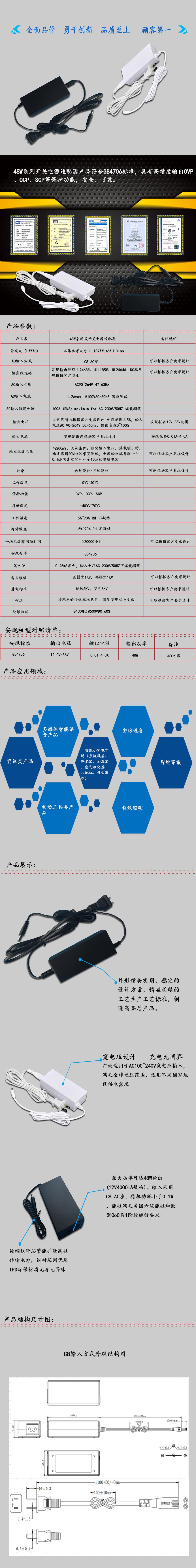 48W中文