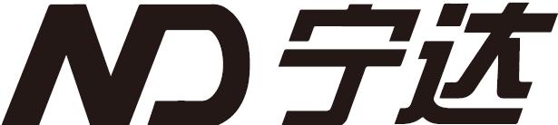 微信圖片_201810101700291